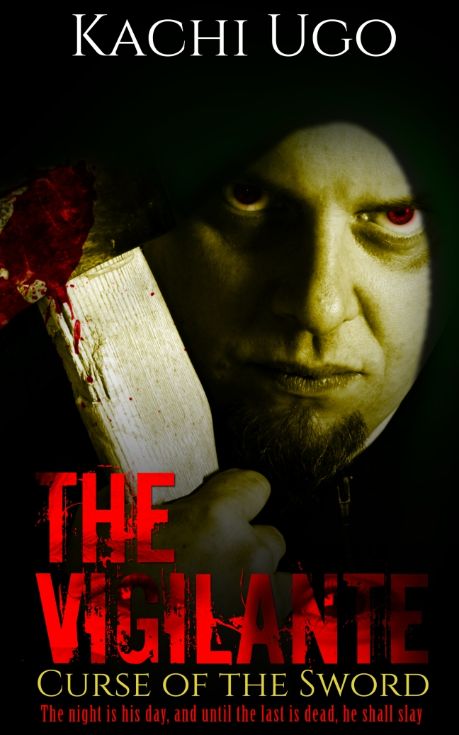 The_Vigilante_new