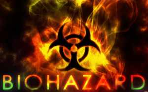 Biohazard_by_RJD37