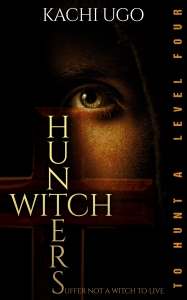 Witch_Hunters_new_2