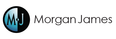 MorganJames.png