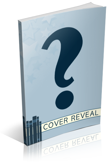 CoverReveal3DXBT-1.png