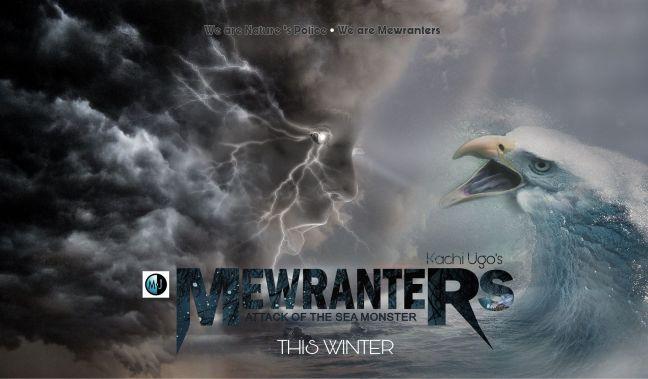 Mewranters Teaser 1