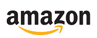 amazon-new.png