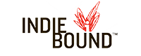 indiebound-new.png